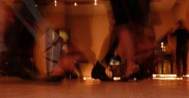 Header Tango A.Flensburg macht spass