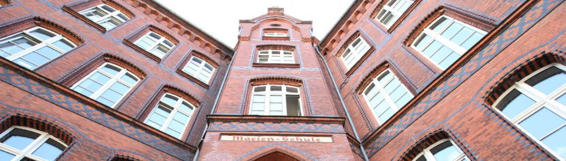 Musikschule Flensburg macht Spass