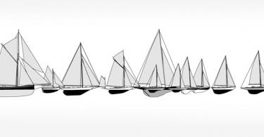 Header Klassische Yachten