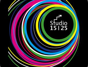 Studio15-25 FLensburg macht Spass