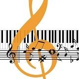 Logo Sing-along Salon