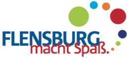 Logo Flensburg macht Spass